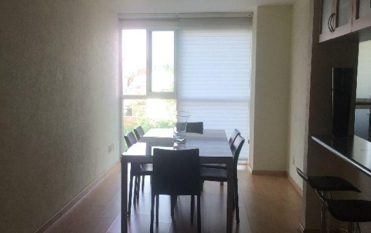 Foto de departamento en renta en vertiz, narvarte oriente, benito juárez, df, 1768465 no 02