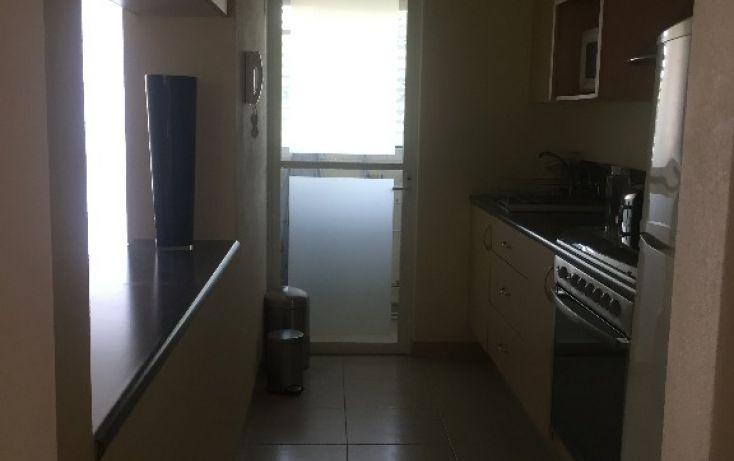 Foto de departamento en renta en vertiz, narvarte oriente, benito juárez, df, 1768465 no 03