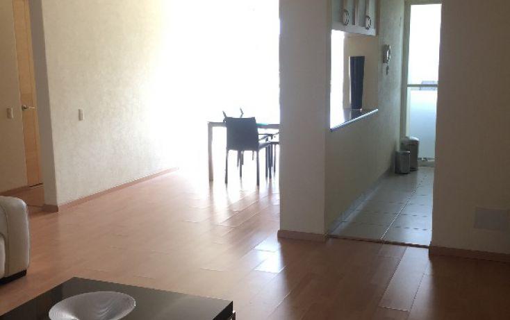 Foto de departamento en renta en vertiz, narvarte oriente, benito juárez, df, 1768465 no 05