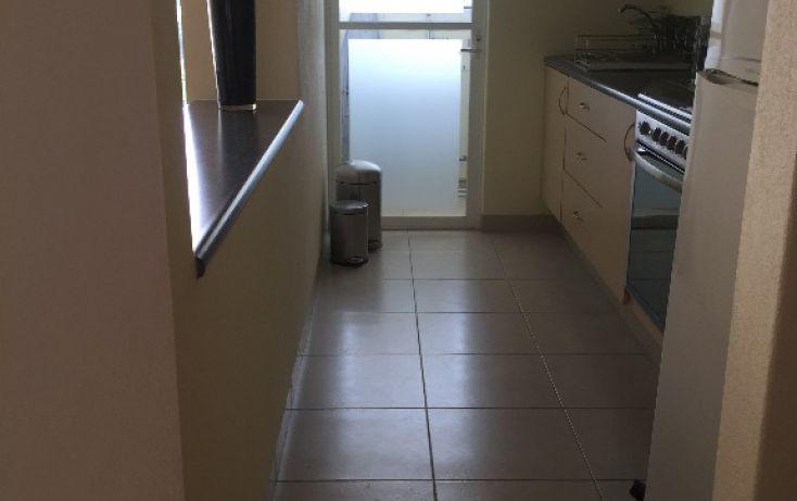 Foto de departamento en renta en vertiz, narvarte oriente, benito juárez, df, 1768465 no 07