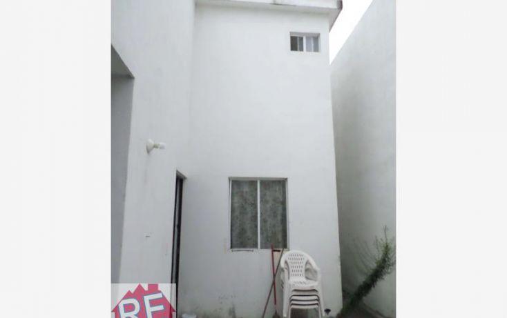 Foto de casa en venta en vesta 11, mision de san javier, apodaca, nuevo león, 1774198 no 11