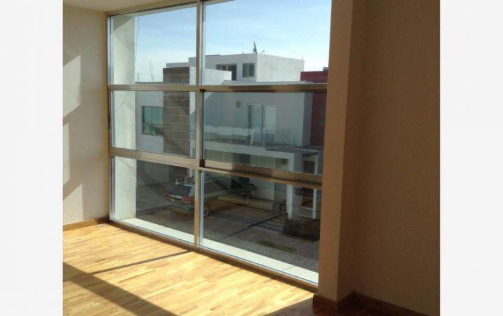 Foto de casa en venta en vesubio 5, alta vista, san andrés cholula, puebla, 1529172 no 01