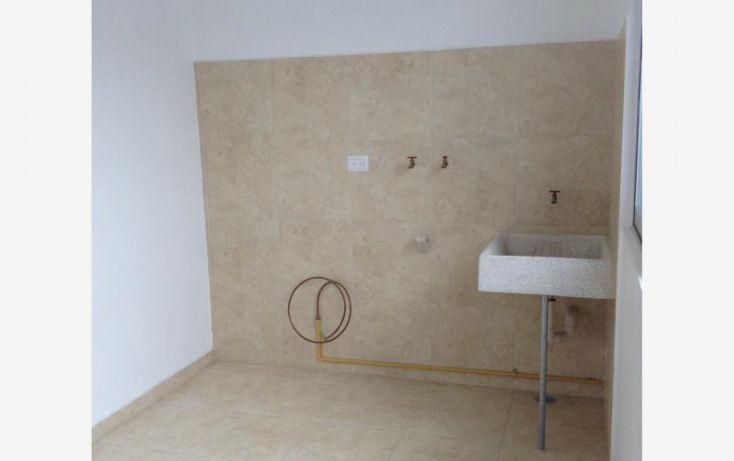 Foto de casa en venta en vesubio 5, alta vista, san andrés cholula, puebla, 1529172 no 04
