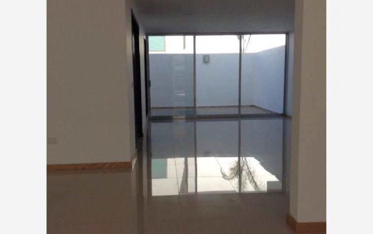 Foto de casa en venta en vesubio 5, alta vista, san andrés cholula, puebla, 1529172 no 09