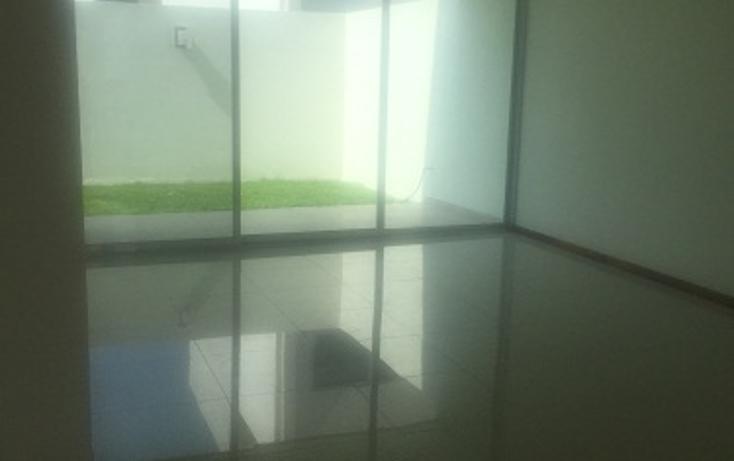 Foto de casa en venta en vesubio 5, la cima, puebla, puebla, 2646943 No. 02