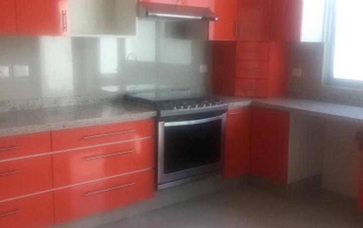 Foto de casa en venta en vesubio 5, la cima, puebla, puebla, 2646943 No. 04