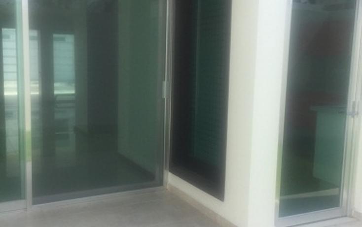 Foto de casa en venta en vesubio 5, la cima, puebla, puebla, 2646943 No. 06