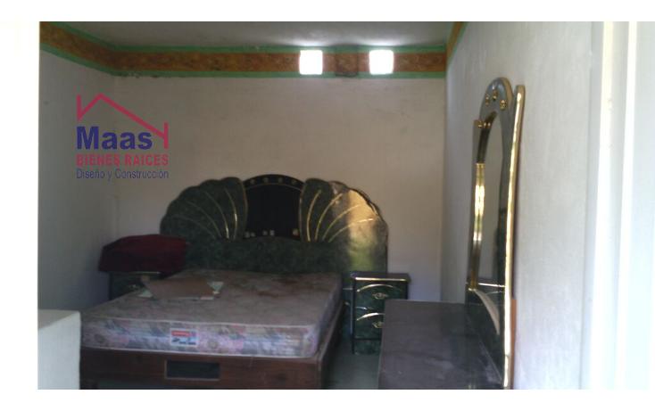 Foto de local en venta en  , veteranos de la revoluci?n, chihuahua, chihuahua, 1107113 No. 02