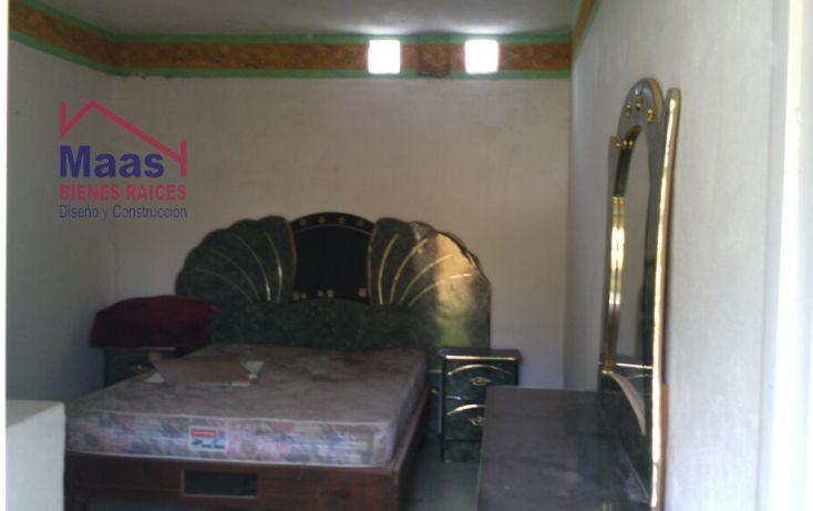 Foto de casa en renta en, veteranos de la revolución, chihuahua, chihuahua, 1685474 no 02