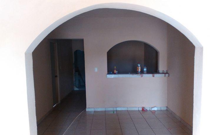 Foto de casa en venta en, veteranos de la revolución, monclova, coahuila de zaragoza, 1748107 no 02