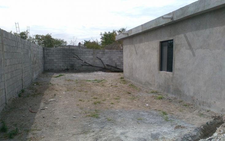 Foto de casa en venta en, veteranos de la revolución, monclova, coahuila de zaragoza, 1748107 no 04