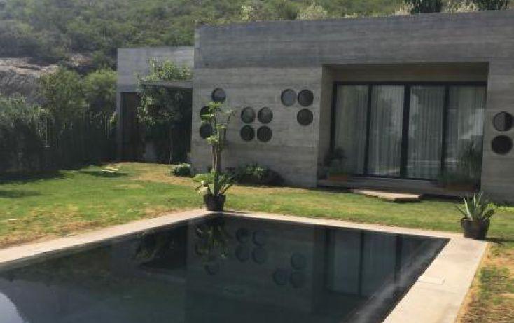 Foto de casa en venta en vetica, residencial cordillera, santa catarina, nuevo león, 1798919 no 02