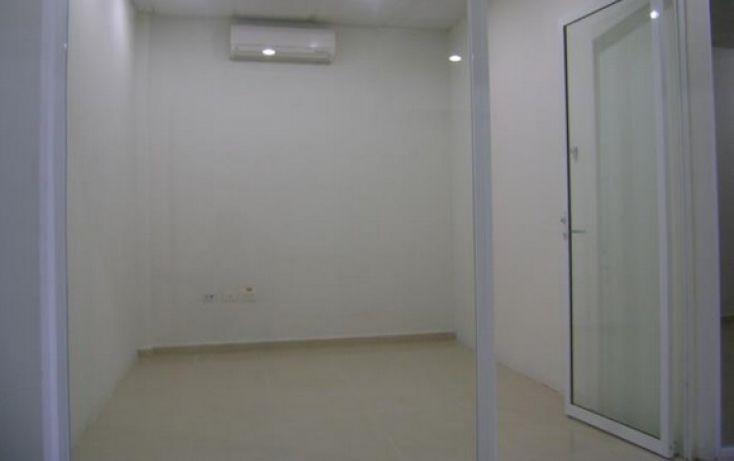 Foto de oficina en renta en via 2 sn, galaxia tabasco 2000, centro, tabasco, 1696570 no 02