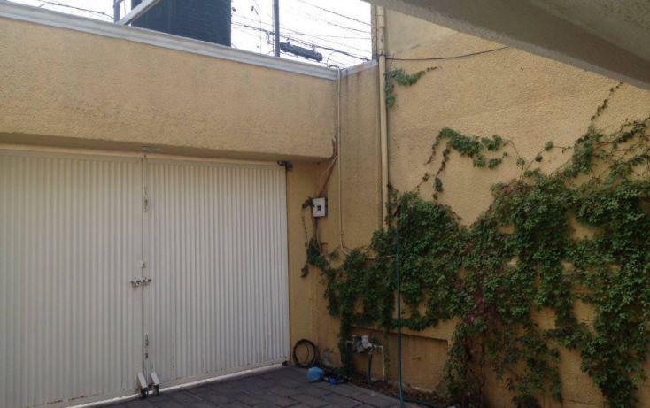Foto de casa en venta en vía adolfo lópez mateos 328, jacarandas, tlalnepantla de baz, estado de méxico, 1718926 no 02