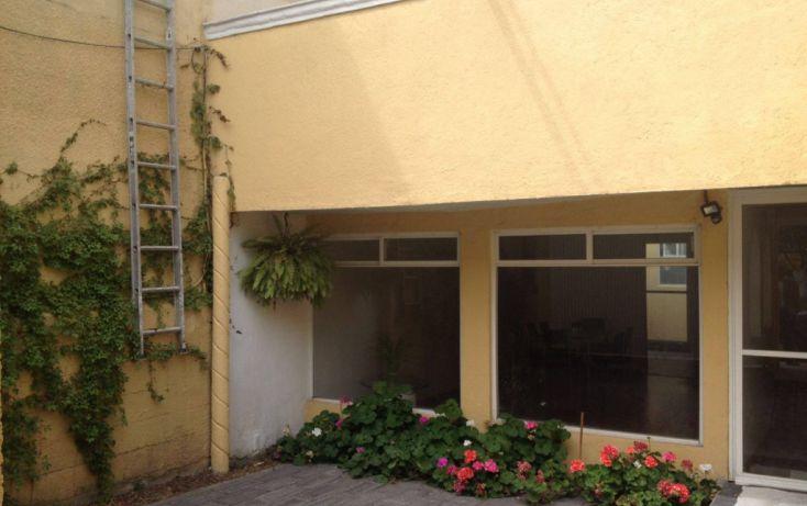 Foto de casa en venta en vía adolfo lópez mateos 328, jacarandas, tlalnepantla de baz, estado de méxico, 1718926 no 03