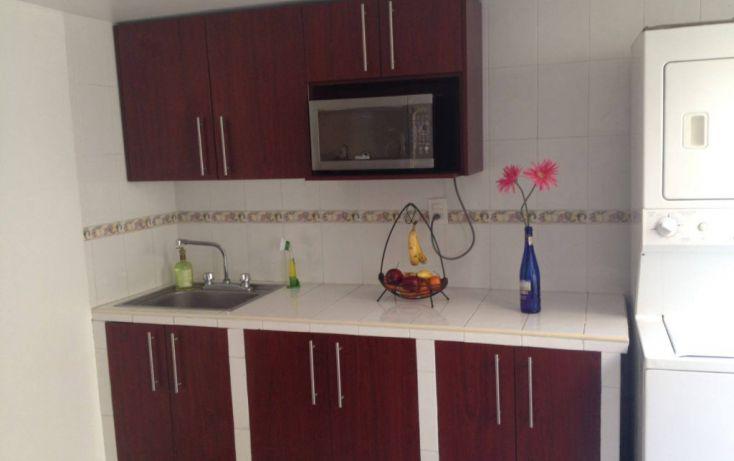 Foto de casa en venta en vía adolfo lópez mateos 328, jacarandas, tlalnepantla de baz, estado de méxico, 1718926 no 08
