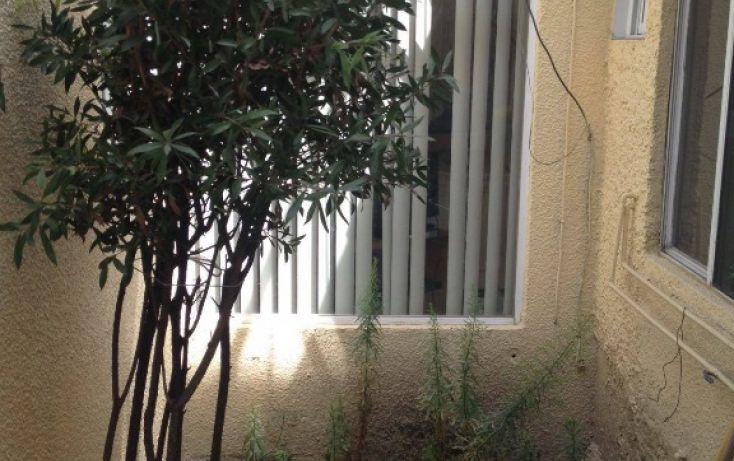 Foto de casa en venta en vía adolfo lópez mateos 328, jacarandas, tlalnepantla de baz, estado de méxico, 1718926 no 15