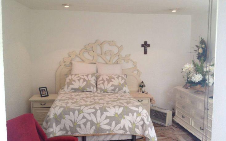 Foto de casa en venta en vía adolfo lópez mateos 328, jacarandas, tlalnepantla de baz, estado de méxico, 1718926 no 16