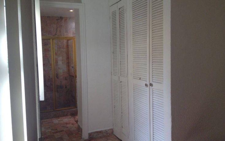 Foto de casa en venta en vía adolfo lópez mateos 328, jacarandas, tlalnepantla de baz, estado de méxico, 1718926 no 17