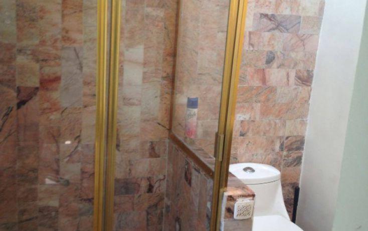 Foto de casa en venta en vía adolfo lópez mateos 328, jacarandas, tlalnepantla de baz, estado de méxico, 1718926 no 19