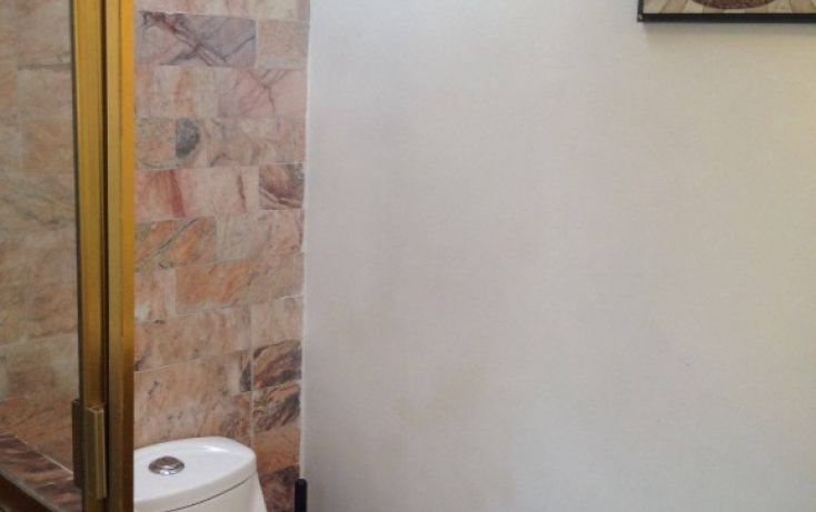 Foto de casa en venta en vía adolfo lópez mateos 328, jacarandas, tlalnepantla de baz, estado de méxico, 1718926 no 20