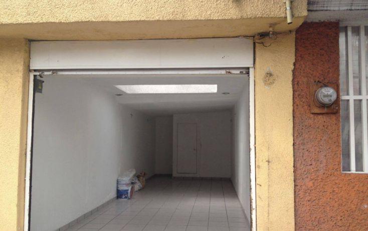 Foto de casa en venta en vía adolfo lópez mateos 328, jacarandas, tlalnepantla de baz, estado de méxico, 1718926 no 24