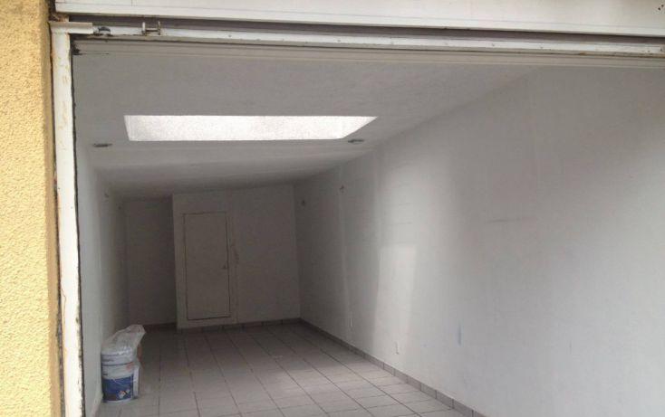 Foto de casa en venta en vía adolfo lópez mateos 328, jacarandas, tlalnepantla de baz, estado de méxico, 1718926 no 25