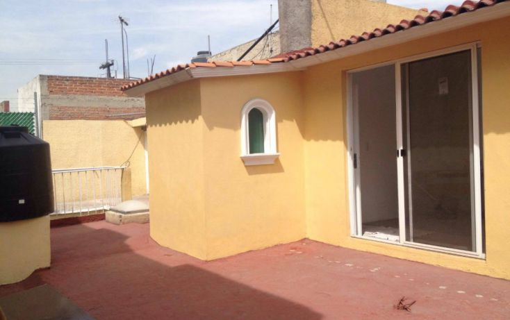 Foto de casa en venta en vía adolfo lópez mateos 328, jacarandas, tlalnepantla de baz, estado de méxico, 1718926 no 28