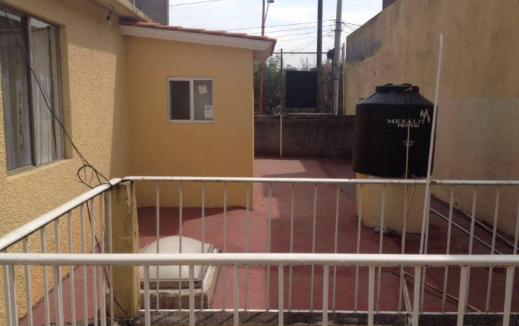 Foto de casa en venta en vía adolfo lópez mateos 328, jacarandas, tlalnepantla de baz, estado de méxico, 1718926 no 30