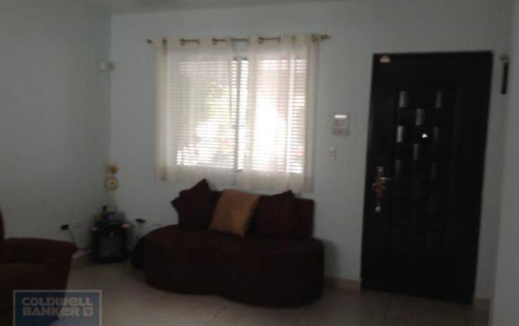 Foto de casa en venta en via arce, fidel velázquez sánchez sector 1, san nicolás de los garza, nuevo león, 1682000 no 02