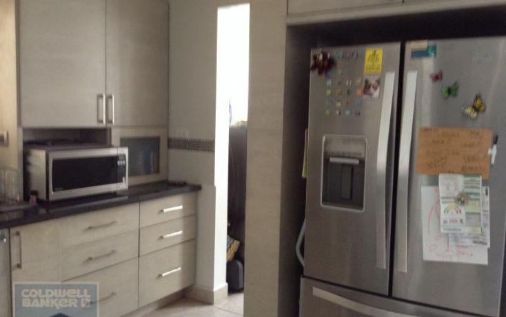 Foto de casa en venta en via arce, fidel velázquez sánchez sector 1, san nicolás de los garza, nuevo león, 1682000 no 06