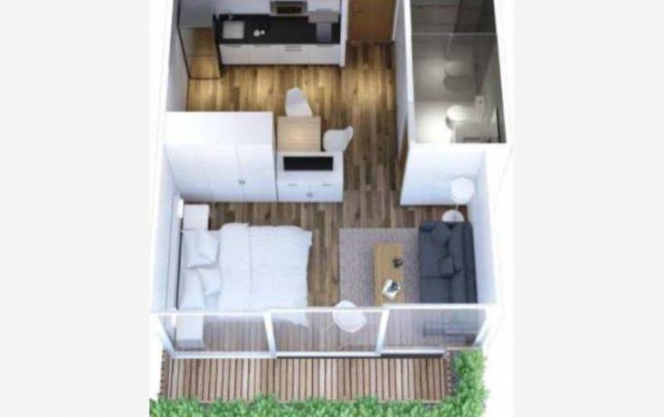 Foto de departamento en renta en via atlicayotl, alta vista, san andrés cholula, puebla, 961073 no 01