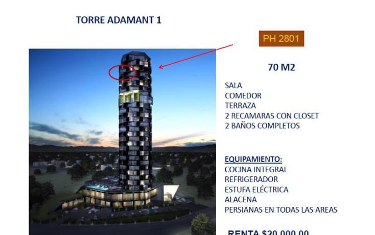 Foto de departamento en renta en  1, san bernardino tlaxcalancingo, san andrés cholula, puebla, 2947830 No. 02
