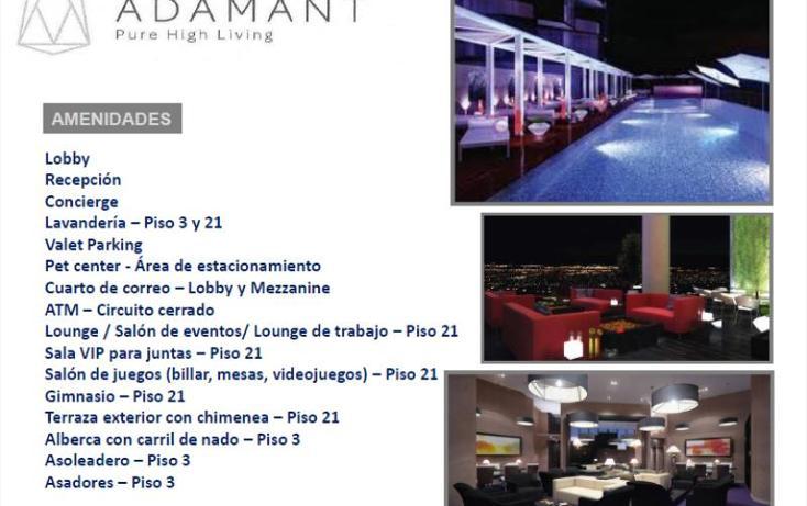 Foto de departamento en renta en  1, san bernardino tlaxcalancingo, san andrés cholula, puebla, 2947830 No. 03