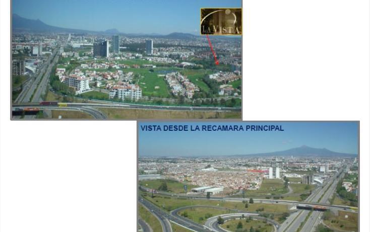 Foto de departamento en renta en  1, san bernardino tlaxcalancingo, san andrés cholula, puebla, 2947830 No. 05