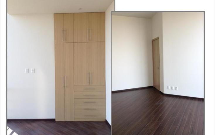 Foto de departamento en renta en  1, san bernardino tlaxcalancingo, san andrés cholula, puebla, 2947830 No. 07