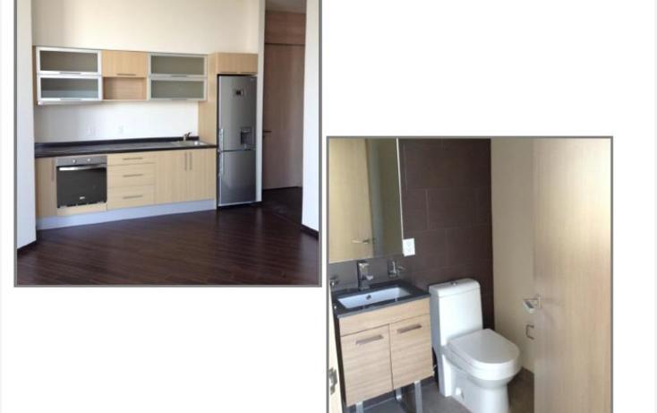 Foto de departamento en renta en  1, san bernardino tlaxcalancingo, san andrés cholula, puebla, 2947830 No. 08