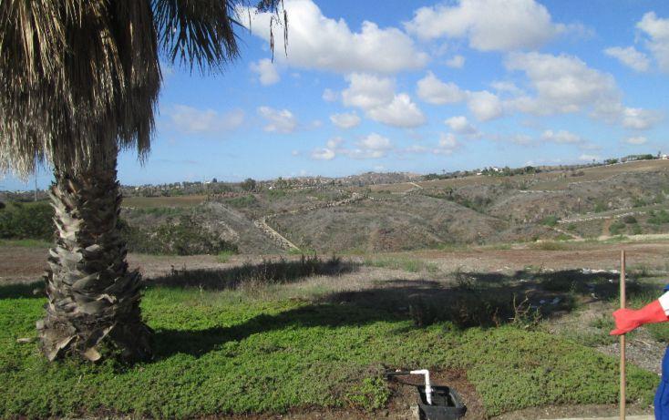 Foto de terreno habitacional en venta en via borguesse 1600 lote 3 manzana 221 sección estancias i, real del mar, tijuana, baja california norte, 1721344 no 05