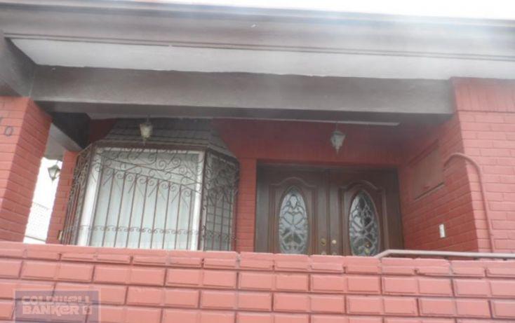 Foto de casa en venta en via colatina casa con 2 departamentos 510, fuentes del valle, san pedro garza garcía, nuevo león, 2771213 no 02