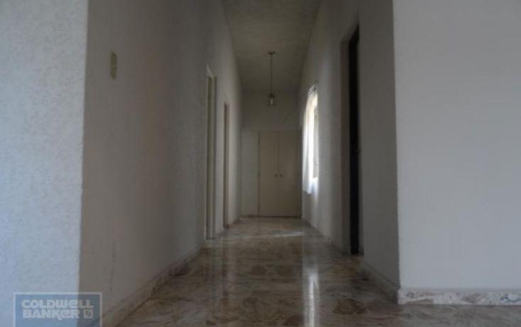 Foto de casa en venta en via colatina casa con 2 departamentos 510, fuentes del valle, san pedro garza garcía, nuevo león, 2771213 no 04
