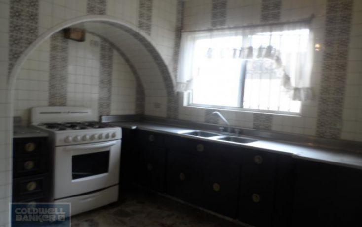 Foto de casa en venta en via colatina casa con 2 departamentos 510, fuentes del valle, san pedro garza garcía, nuevo león, 2771213 no 06