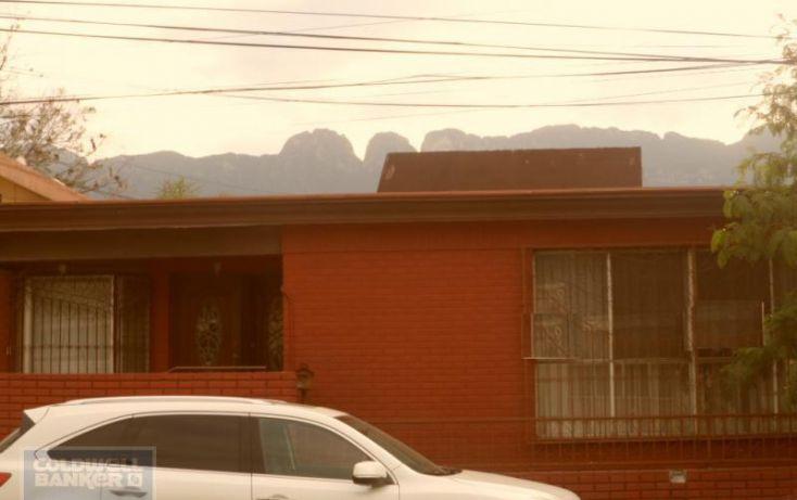 Foto de casa en venta en via colatina casa con 2 departamentos 510, fuentes del valle, san pedro garza garcía, nuevo león, 2771213 no 07