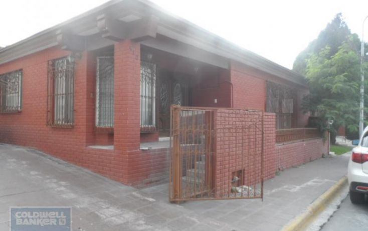 Foto de casa en venta en via colatina casa con 2 departamentos 510, fuentes del valle, san pedro garza garcía, nuevo león, 2771213 no 08