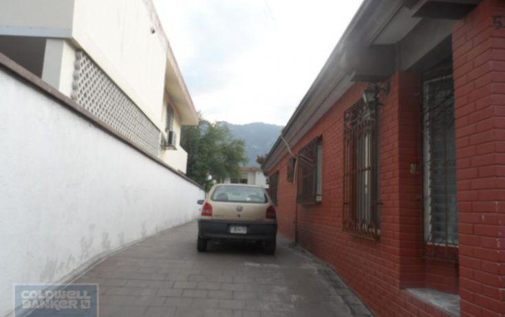 Foto de casa en venta en via colatina casa con 2 departamentos 510, fuentes del valle, san pedro garza garcía, nuevo león, 2771213 no 09