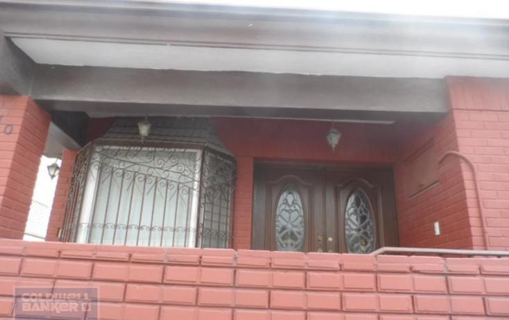 Foto de casa en venta en via colatina casa con 2 departamentos 510, zona fuentes del valle, san pedro garza garcía, nuevo león, 2771213 No. 02