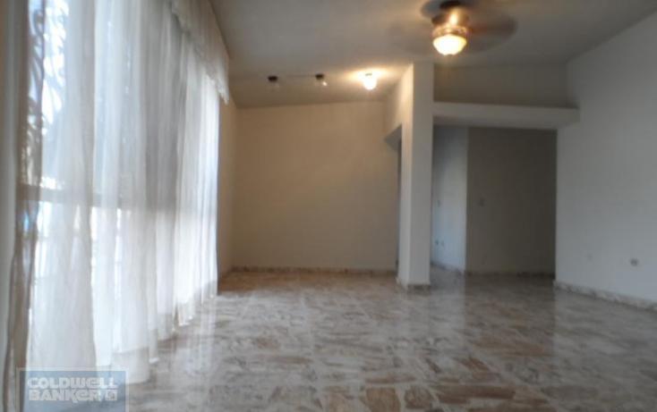 Foto de casa en venta en via colatina casa con 2 departamentos 510, zona fuentes del valle, san pedro garza garcía, nuevo león, 2771213 No. 03
