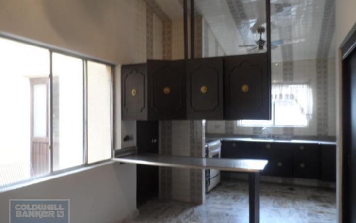 Foto de casa en venta en via colatina casa con 2 departamentos 510, zona fuentes del valle, san pedro garza garcía, nuevo león, 2771213 No. 05