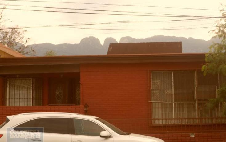 Foto de casa en venta en via colatina casa con 2 departamentos 510, zona fuentes del valle, san pedro garza garcía, nuevo león, 2771213 No. 07