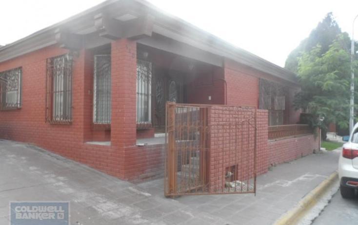 Foto de casa en venta en via colatina casa con 2 departamentos 510, zona fuentes del valle, san pedro garza garcía, nuevo león, 2771213 No. 08