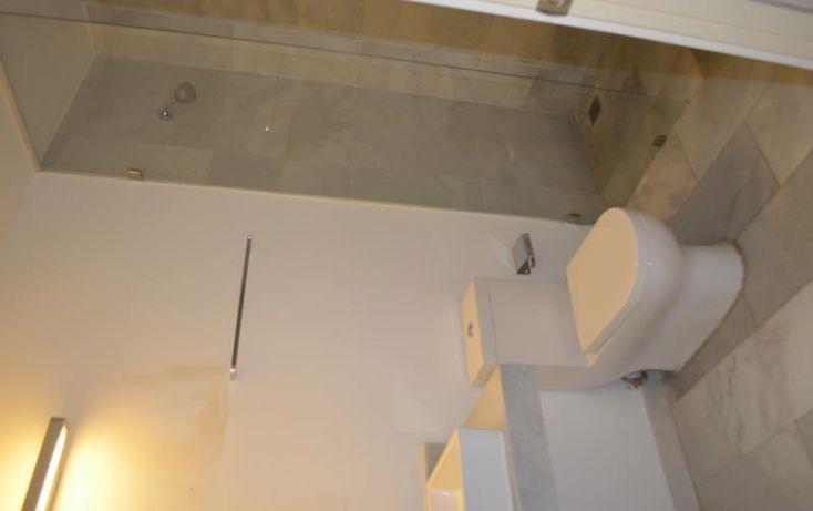 Foto de departamento en renta en via cordilera 1000, san pedro, san pedro garza garcía, nuevo león, 1643118 no 07
